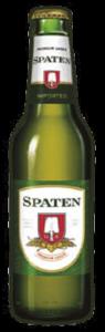 Spaten -Premium Lager